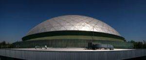 Mariah Carey deverá se apresentar pela primeira vez na Arena Movistar em Santiago do Chile.